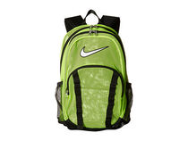 【送料無料・セール】Nike Brasilia 7 Backpack Mesh XL 関税込