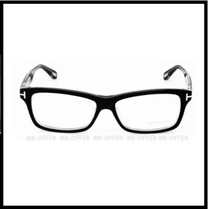 popular model TOM FORD TF5146 003 / black /