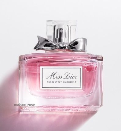 Dior 香水・フレグランス DIOR *MISS DIOR*ABSOLUTELY BLOOMING、30ml