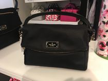 【即発◆3-5日着】kate spade◆Blake Avenue Miri◆2way bag
