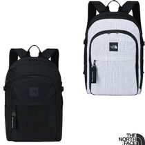 THE NORTH FACE★シンプルなSINGLE DAYPACK バックパック