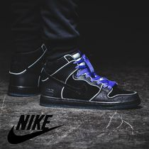 "【関税・送料込】Nike DUNK HIGH SB ELITE ""BLACK BOX"""