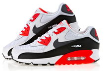 人気★NIKE AIR MAX 90 ESSENTIAL 537384-126★EMS無料発送★