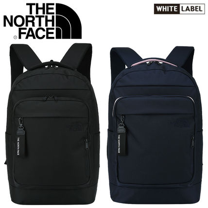 THE NORTH FACE バックパック・リュック THE NORTH FACE★シンプルなORIGINAL BACKPACK バックパック