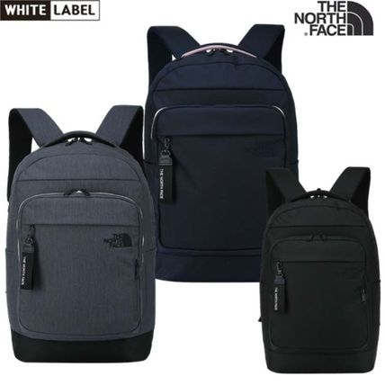 THE NORTH FACE a simple ORIGINAL BACKPACK backpack