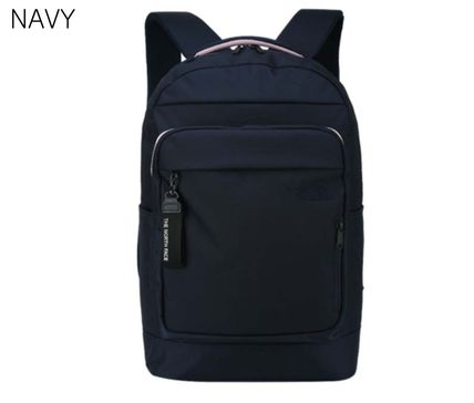 THE NORTH FACE バックパック・リュック THE NORTH FACE★シンプルなORIGINAL BACKPACK バックパック(4)