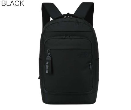 THE NORTH FACE バックパック・リュック THE NORTH FACE★シンプルなORIGINAL BACKPACK バックパック(2)