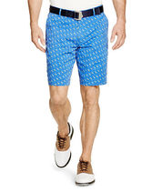 【セール】POLO GOLF: LINKS-FIT STRETCH COTTON SHORT