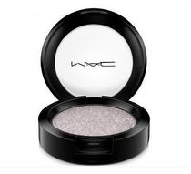 渡辺直美さん愛用!MAC☆Pressed Pigment Eyeshadow☆5個