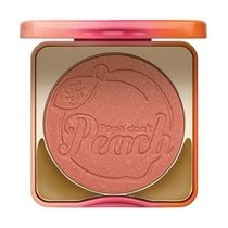 Too Faced(トゥフェイス) チーク TOO FACED ★ ピーチの香り! Papa Don't Peach ★ ブラッシュ