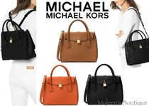 2017★一押しバッグ★Michael Kors★Mercer Large All In One