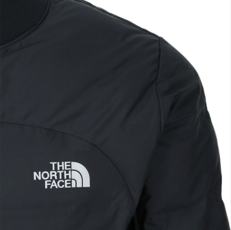 THE NORTH FACE ★ DYNAMIC AIR TUBE JACKET 3色