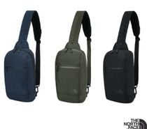 THE NORTH FACE 旅行やデーリーに大人気 バック TRAVEL ONEWAY