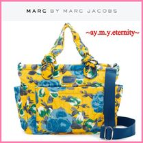 Marc by Marc Jacobs★ジェリーローズ・マザーズバッグ・送料込