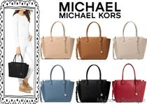 ★最新作★Michael Kors★Studio Mercer Large マーサー ラージ