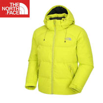 THE NORTH FACE (ザノースフェイス) ★ MOTION DOWN JACKET 5色