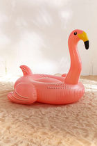 Giant Flamingo Pool Float 間税込 国内発