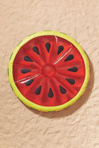 Watermelon Slice Pool Float 間税込 国内発