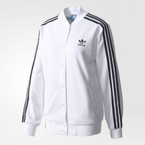 [adidas][Women's Originals]正規品 3S BOMBER JACKET BJ8194