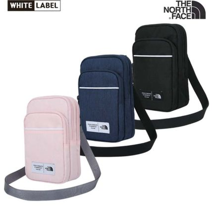 THE NORTH FACE a simple cross CONNECT CROSS MINI