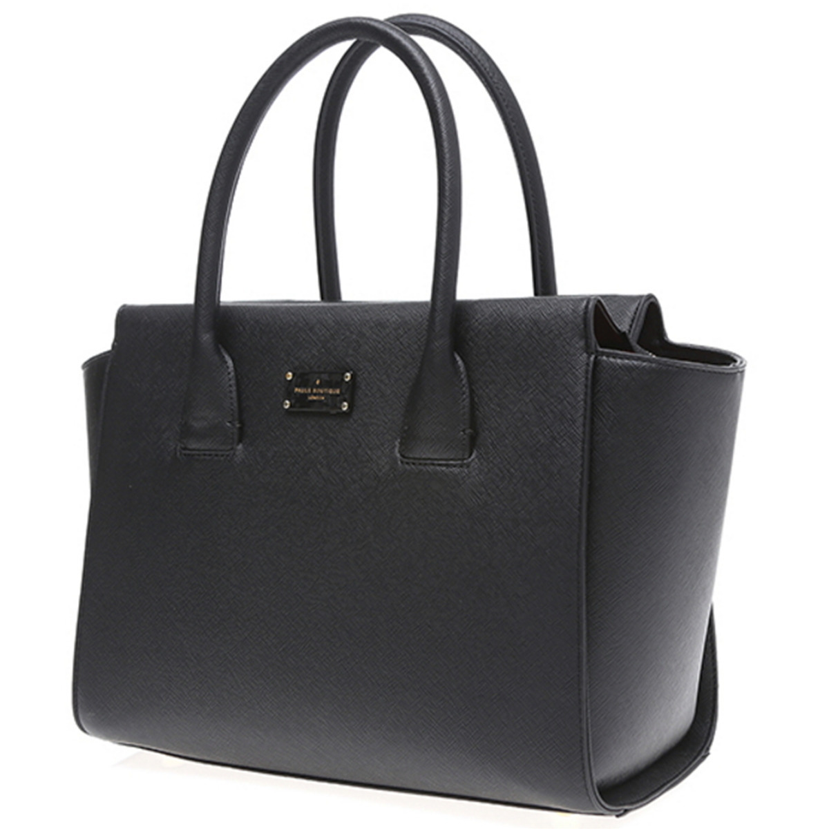 【PAULS BOUTIQUE】EMS発送★トートバッグ★PF5WHABY010