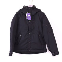 ■THE NORTH FACE PURPLE LABEL 16AW ダウン M■G103