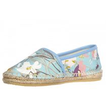 ☆国内発☆GUCCI/Girls espadrilles slip on shoes baby child