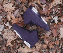 "☆完売必至☆入手困難☆AIR JORDAN 6 RETRO ""PURPLE DYNASTY""☆"
