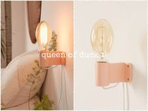 Urban Outfitters(アーバンアウトフィッターズ) 照明 送込_UO* Hewitt Sconce♪