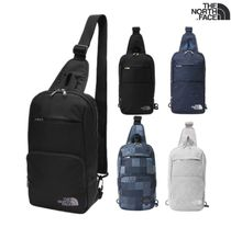 THE NORTH FACE 大人気デーリーアイテム  M/A ONEWAY IACC