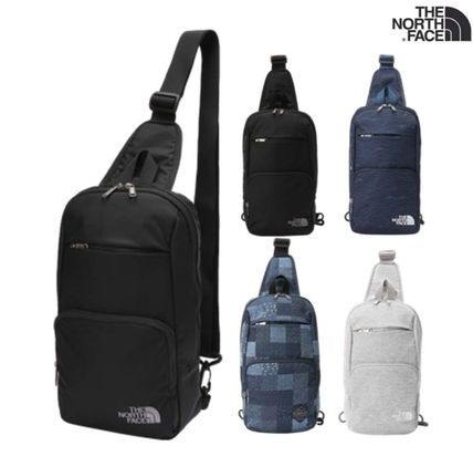 THE NORTH FACE popular daily item M/A ONEWAY IACC