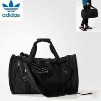 adidas/正規品/超特急EMS/UNISEX ORIGINALS Re edition EQT bag