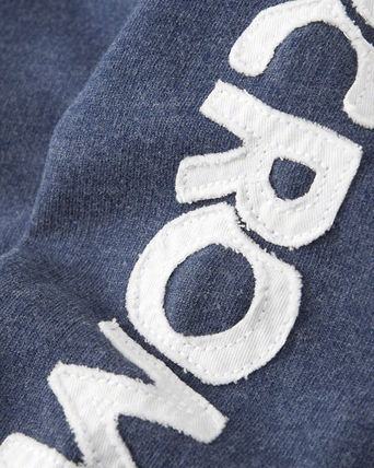 Abercrombie & Fitch キッズその他  新作 アバクロ・キッズ ボーイズ★ graphic full-zip hoodie(2)