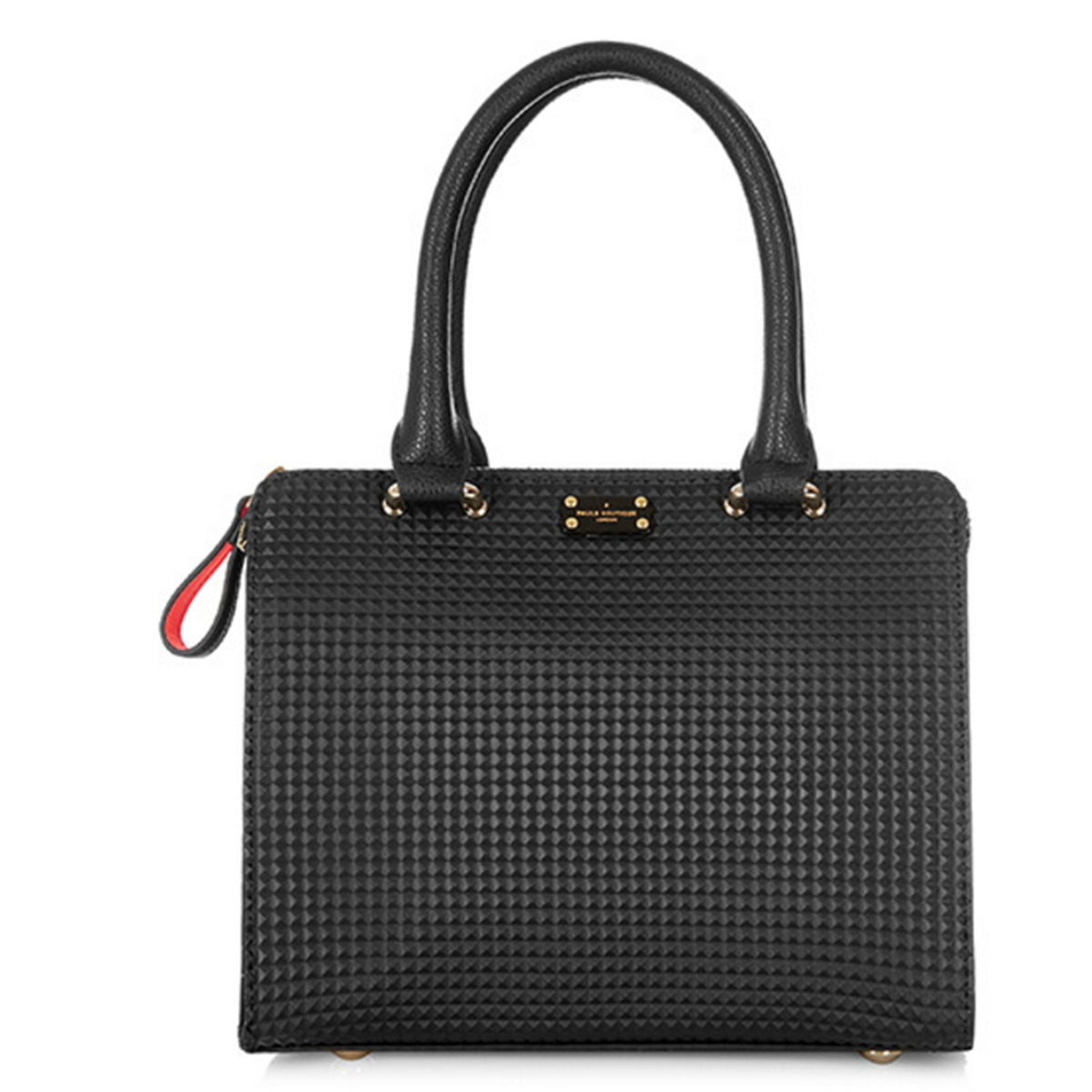 【PAULS BOUTIQUE】EMS発送★トートバッグ★PF8WHAHU050