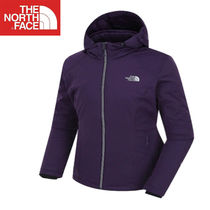 THE NORTH FACE ★ W'S VX FREE MOVEMENT JACKET 3色
