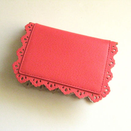 kate spade new york カードケース・名刺入れ 【追跡有!国内発送・到着まで約2日】 Fordham Court Cecelia(3)