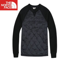 THE NORTH FACE (ザノースフェイス) ★ SOMERS MTM TEE 3色