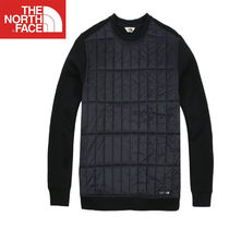 THE NORTH FACE (ザノースフェイス) ★ M'S SOMERS MTM TEE 3色