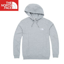 THE NORTH FACE ★ BASIC HOOD PULLOVER?5色
