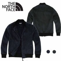THE NORTH FACE〜冬を暖かく!M'S HAMDEN ZIP-UP JACKET 3色