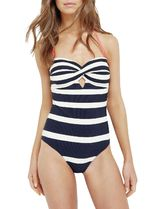 TED BAKER(テッドベイカー) ワンピース水着 Ted Baker テッドベーカー ロンドン Carina Swimsuit