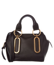 See by Chloe(シーバイクロエ) ショルダー・ポシェット 【送料込】大人気☆See By Chloe Paige Small Le SHOULDER BAG♪