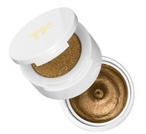 TOM FORD(トムフォード) アイメイク Tom Ford Cream and Powder Eye Color
