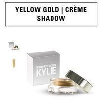 KYLIE COSMETICS(カイリーコスメティクス) アイメイク Holiday Collection★Kylie Cream Eyeshadow