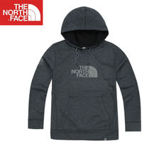 THE NORTH FACE(ザノースフェイス) パーカー THE NORTH FACE (ザノースフェイス) ★ FASCINATING HOODIE 4色