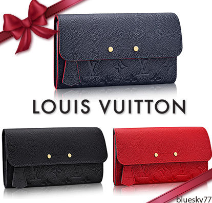 Smartphone can store Louis Vuitton Louis Louis Vuitton
