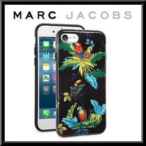 ☆MARC JACOBS☆iPhone7ケース