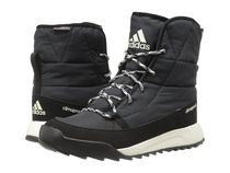 adidas outdoor★CW Choleah Insulated CP★レディースブーツ
