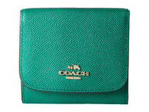 Coach(コーチ) 財布・小物その他 大人気!!Small Wallet 財布