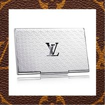 Louis Vuitton(ルイヴィトン) カードケース・名刺入れ レア VUITTON ヴィトン PORTE-CARTES CHAMPS ELYSEES